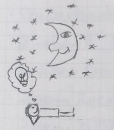 Sterne-und-Idee